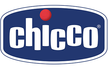 repelente chicco